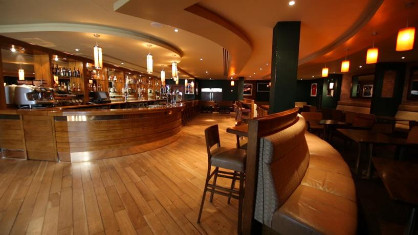 Meath Hotel Deals