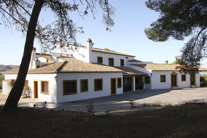 Casa rural santa elena ontinyent compare deals - Casa rural santa elena ...