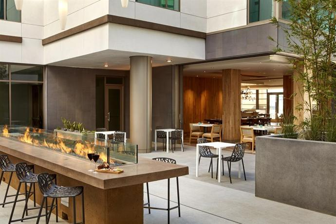 Homewood Suites By Hilton San Diego Downtown Bayside Compare Deals