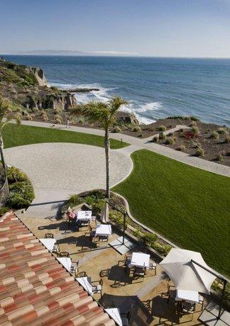 Meal Club Pismo Beach