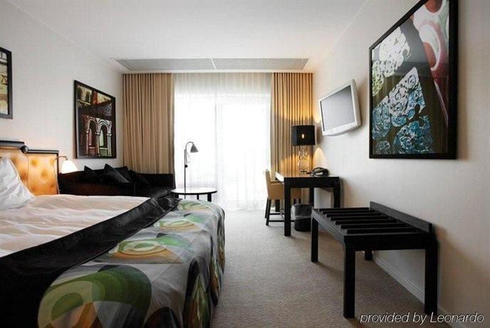 hotel opus horsens deal
