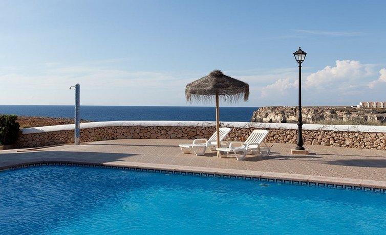 Apartamentos cabo de banos ciutadella die g nstigsten - Cabo de banos ...