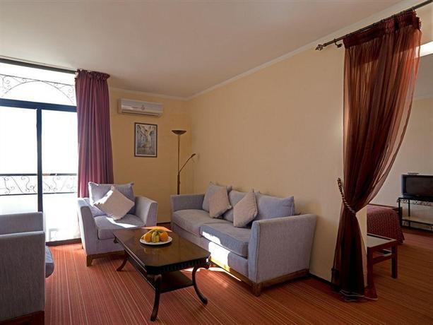 Hotel Atlas Asmaa, Chefchaouen: encuentra el mejor precio