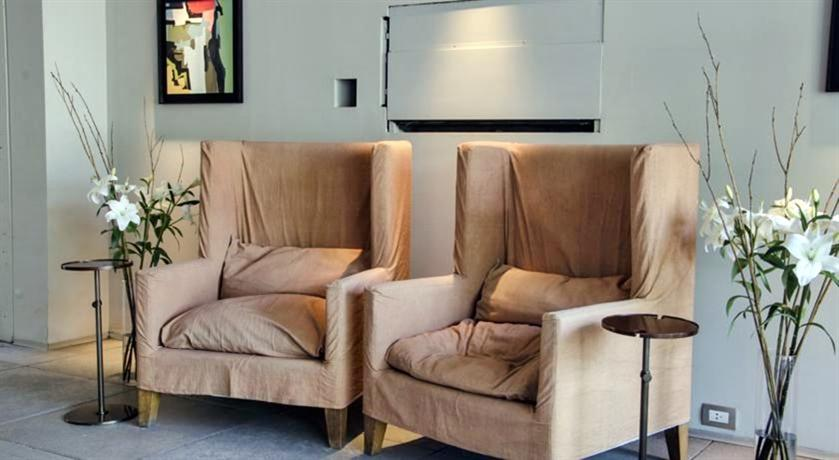 Ce design hotel buenos aires compare deals for Ce design buenos aires