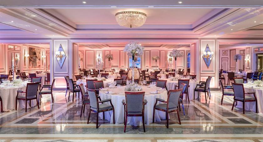 Hotel villa magna madrid compare deals - Hotel villamagna en madrid ...