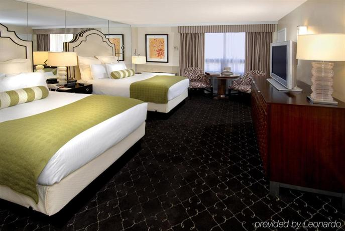 com rooms room city cheap bally s roomstays in watch hotel youtube nj atlantic