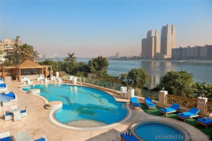 deals cairo zamalek