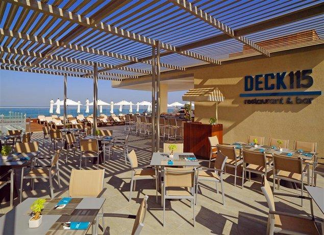 sheraton tel aviv hotel compare deals. Black Bedroom Furniture Sets. Home Design Ideas