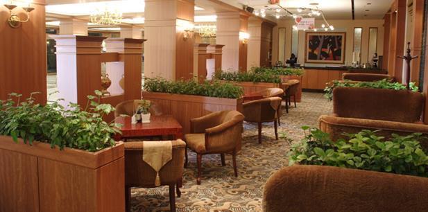 Shinyang Park Hotel Gwangju - room photo 1804097