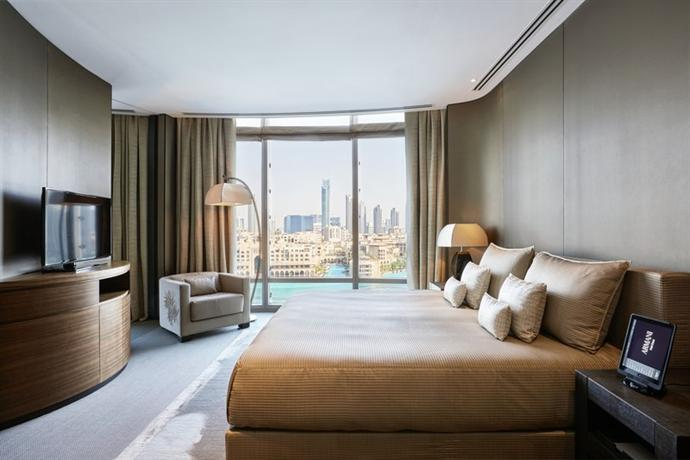 Armani hotel dubai compare deals for Armani hotel dubai design