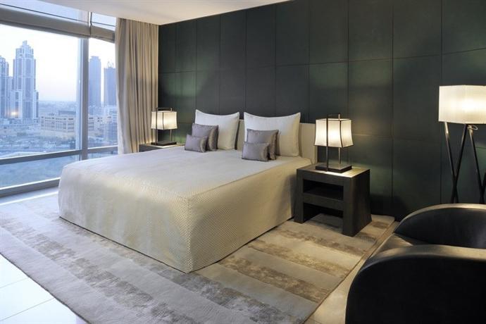 Armani hotel dubai compare deals for Armani hotel