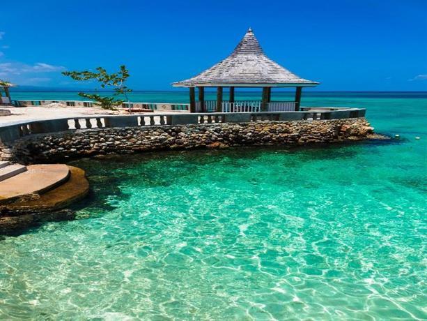 Seagarden Beach Resort All Inclusive Montego Bay Compare Deals