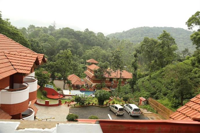 Kerala Baño Infantil:Upavan Resort, Vythiri: encuentra el mejor precio