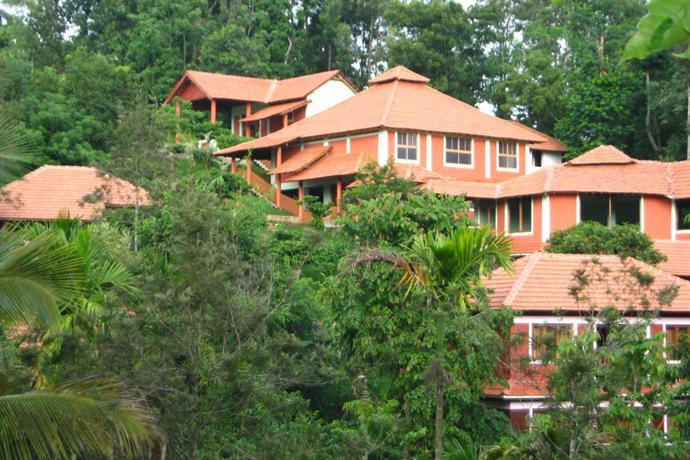 Kerala Baño Infantil:Crescent Residency, Sultan Bathery: encuentra el mejor precio