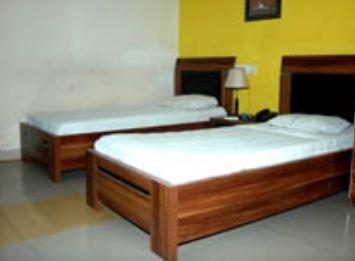 Hotel Sri Supraja Paradise