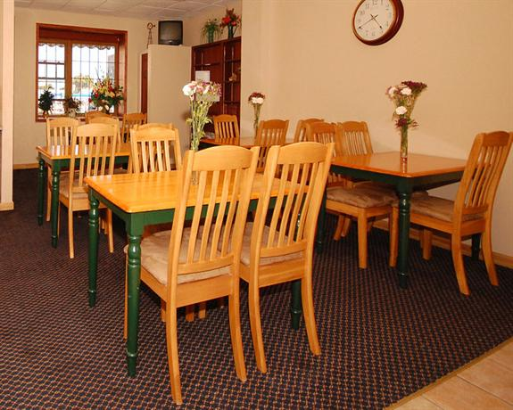 Tea Rooms In Waterloo Iowa