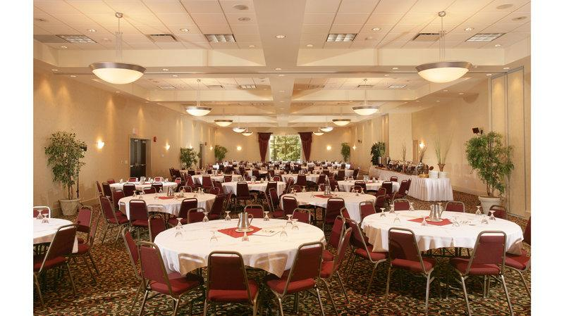 Holiday Inn Kitchener