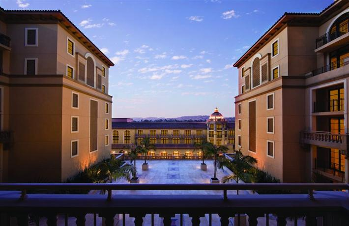Hotel Beverly Terrace Reviews