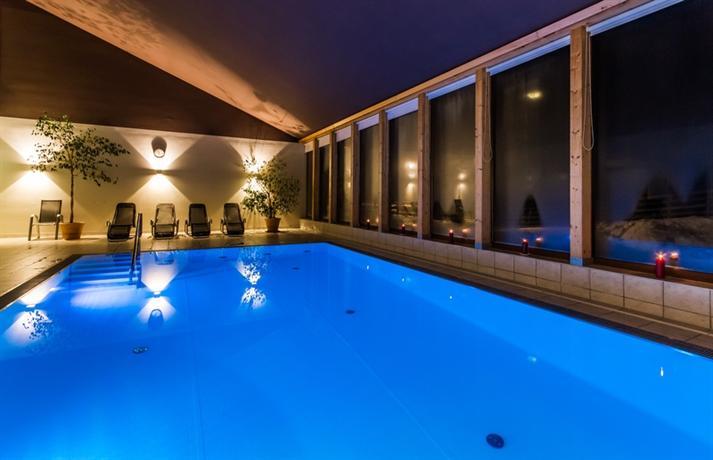Hotels In Schonberg Lachtal Osterreich