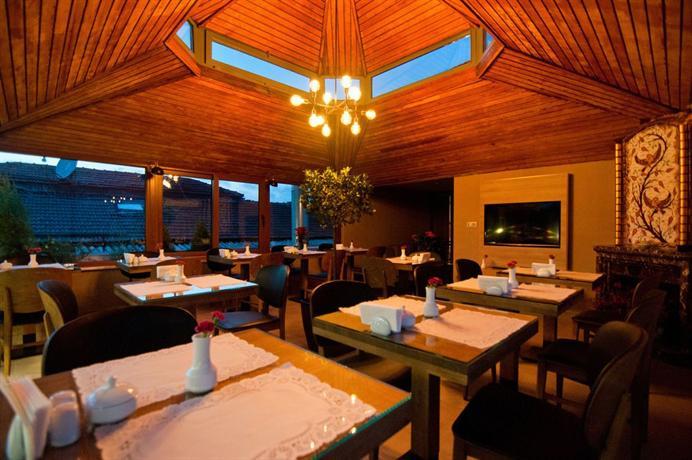 Ayramin hotel istanbul offerte in corso for Ayramin hotel taksim