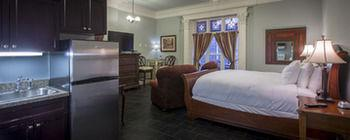 Chipman Hill Suites - Pratt House