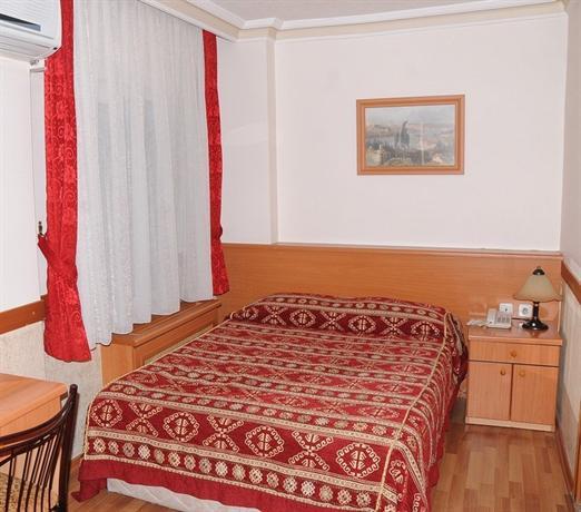 Erbil hotel istanbul compare deals for Erbil hotel istanbul