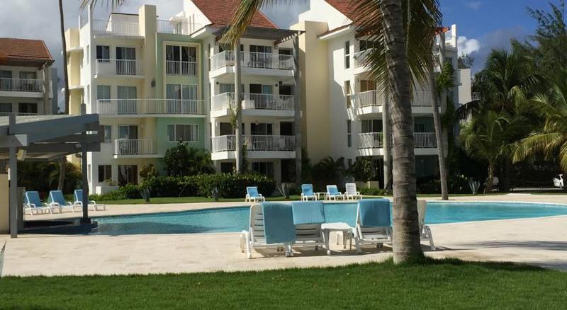 Soriano Boutique Rooms Private Beach Bavaro Punta Cana