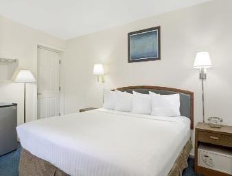 Travelodge Hotel Cedar City Utah