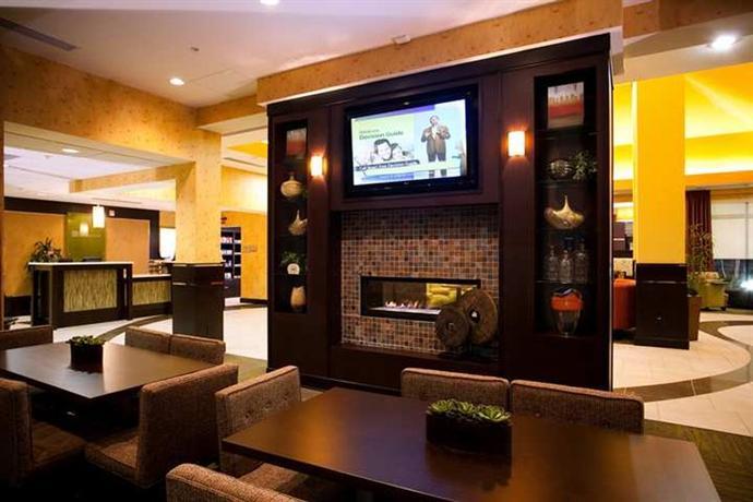 Hilton Garden Inn Nashville Franklin Cool Springs Compare Deals
