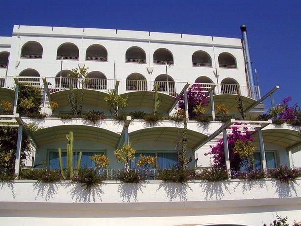 Hotel olimpo le terrazze letojanni compare deals