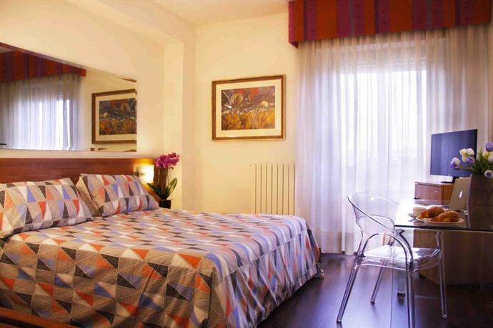 Ilgo Hotel
