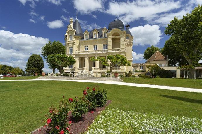 chateau grand barrail saint emilion compare deals. Black Bedroom Furniture Sets. Home Design Ideas