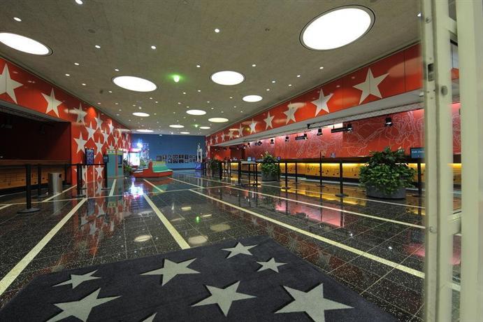 Disney S All Star Music Resort Orlando Compare Deals
