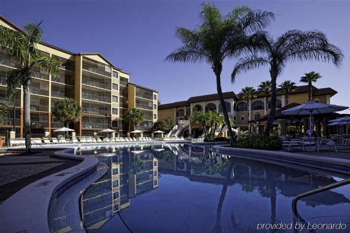 Westgate Lakes Resort Amp Spa Orlando Compare Deals