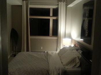 Pinnacle Inn & Suites Aspen