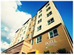 Yegreen Residence Hotel
