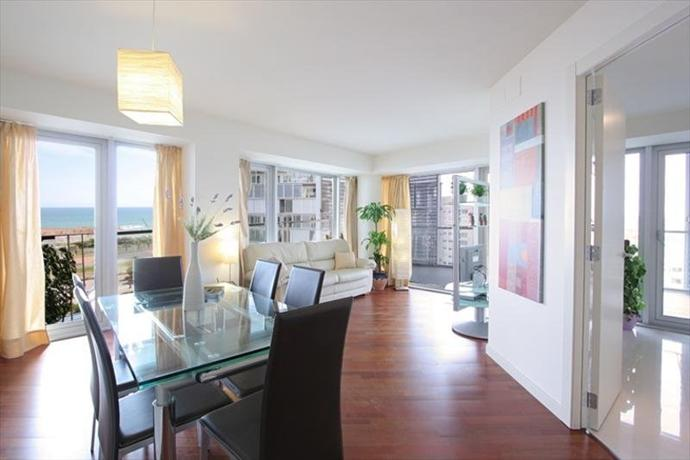 Apartments For Rent In Diagonal Barcelona