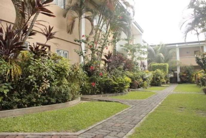 Red Knight Gardens Davao Compare Deals