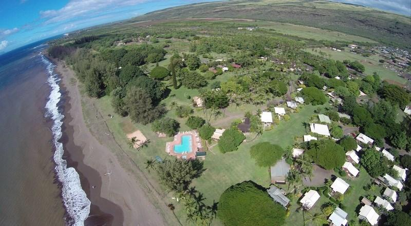 waimea cottages slider previousnextplaystop hotels in hawaii hotel view plantation cottage image