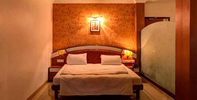 Blue Diamond The Hotel