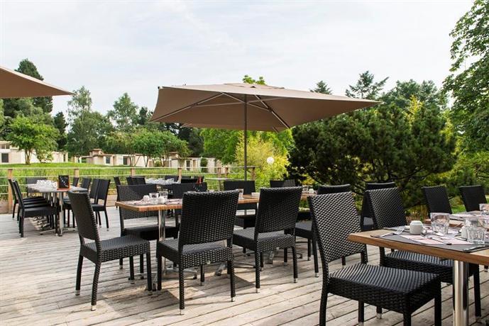 les jardins de l 39 anjou la pommeraye compare deals. Black Bedroom Furniture Sets. Home Design Ideas