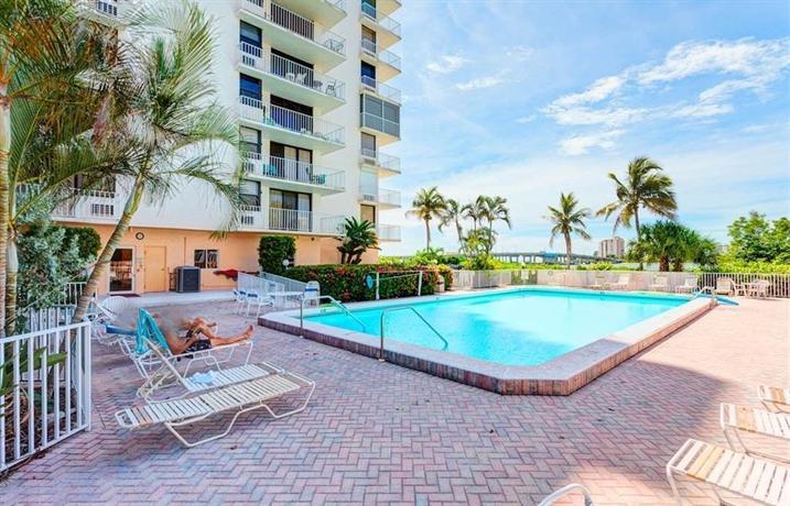 Vacation Rental Pros Bonita Beach
