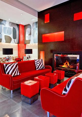 ameritania at times square new york city compare deals. Black Bedroom Furniture Sets. Home Design Ideas