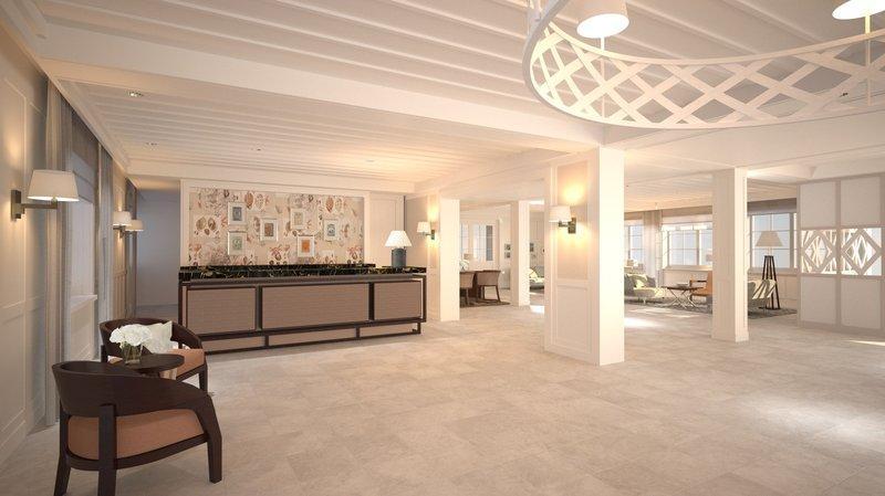 severin 39 s resort spa sylt ost compare deals. Black Bedroom Furniture Sets. Home Design Ideas