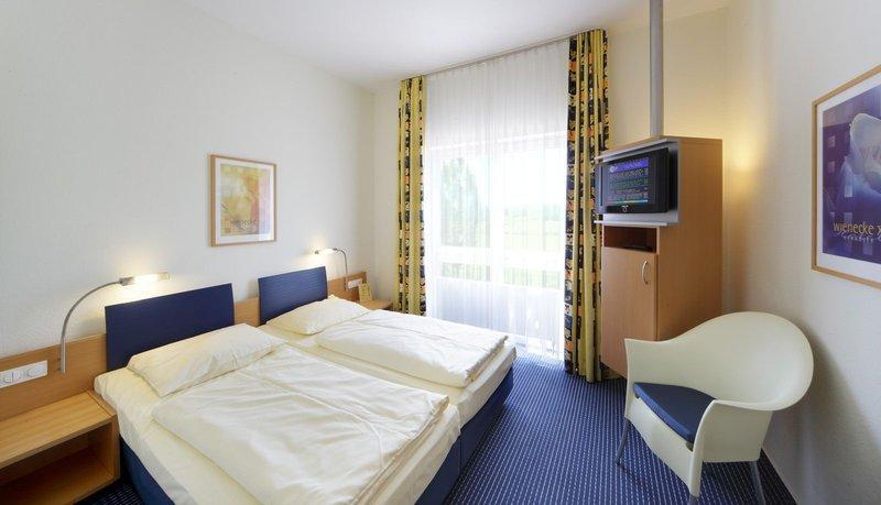 Designhotel wienecke xi hannover compare deals for Design hotel wienecke xi hannover