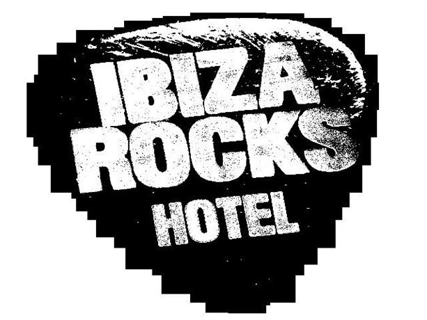 Ibiza rocks hotel deals