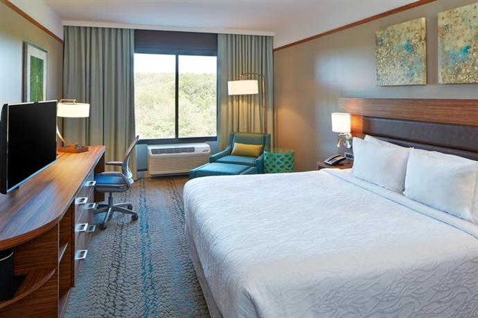 Hilton Garden Inn Boston Marlborough Compare Deals