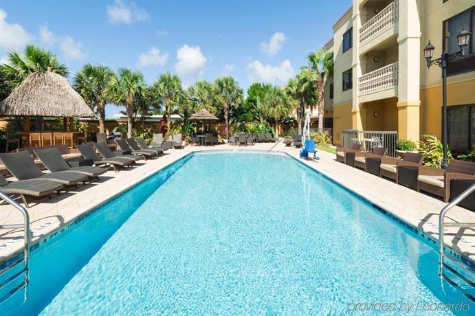 Hampton Inn & Suites St Augustine-Vilano Beach
