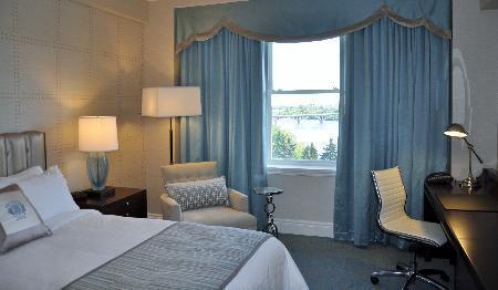 Delta Hotels by Marriott Bessborough