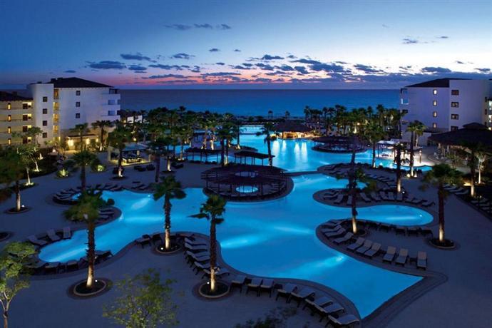 secrets playa mujeres golf spa resort all inclusive. Black Bedroom Furniture Sets. Home Design Ideas